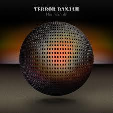 terrordanjah
