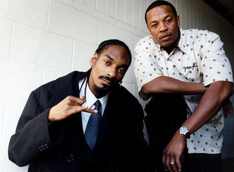 Dr+Dre+feat+Snoop+Dog+dr_dre2